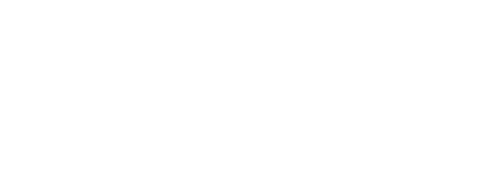 Alfred Angelo Logo